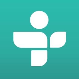 TuneIn - Stream Radio & Sports