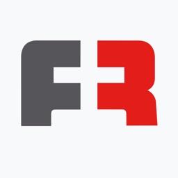 Fuel Rewards® program