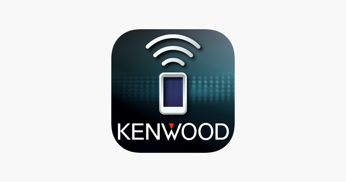 Kenwood Dnx690hd Wiring Diagram - Diagrams Catalogue on