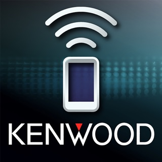 KENWOOD Remote on the App Store