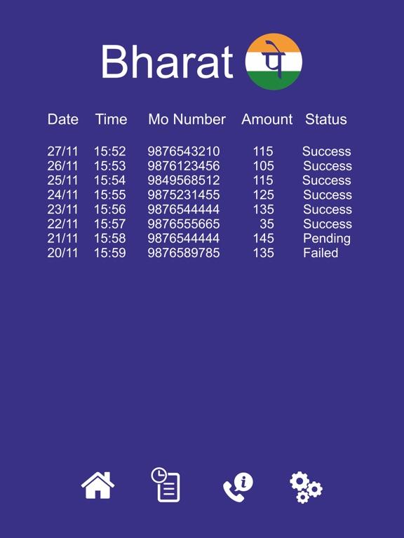 BharatPe-ipad-3