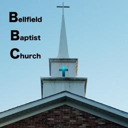 Bellfield Baptist Church