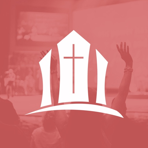 Christian Life Assembly icon