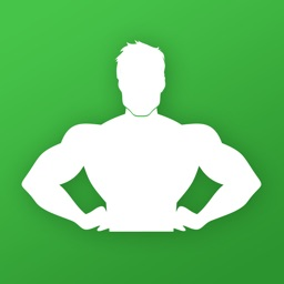 My coach (whole body training) Apple Watch App
