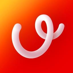 uMake - 3D & AR Design