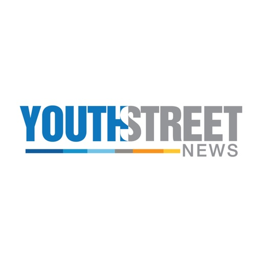 Youth Street News