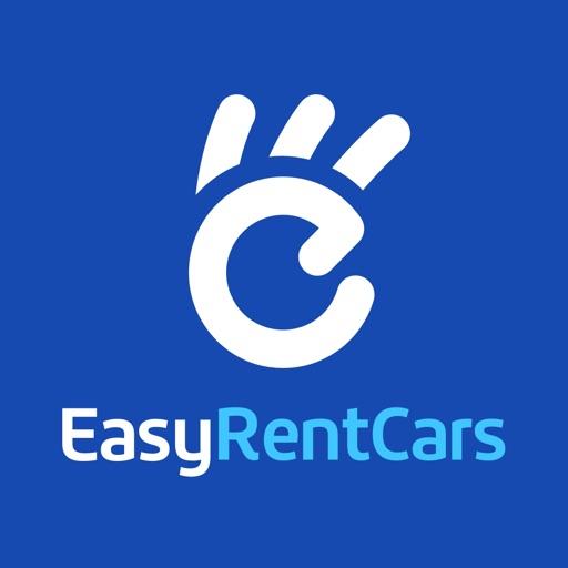EasyRentCars-Global Car Rental