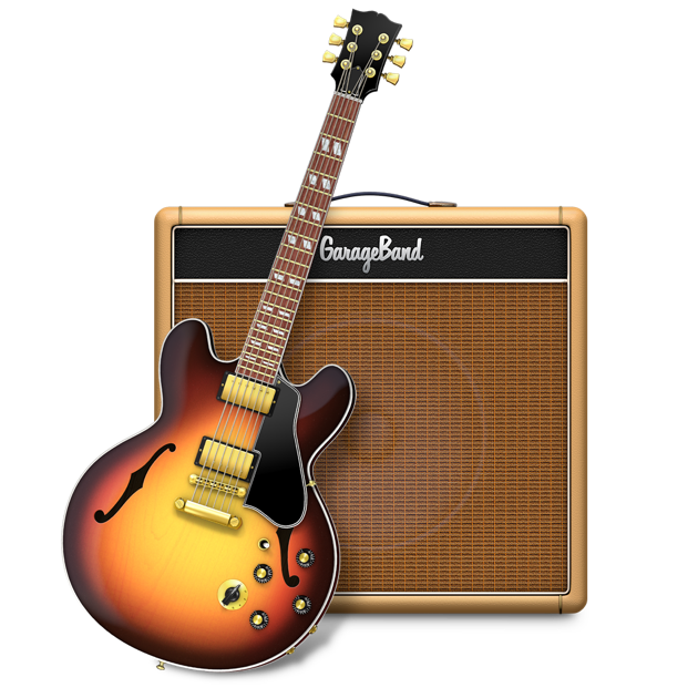 Garageband anywhere 5. 0. 1 download for mac | macupdate.