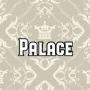 SHead/Palace