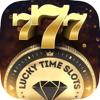 DGN Games, LLC - Lucky Time: Best Casino Slots artwork