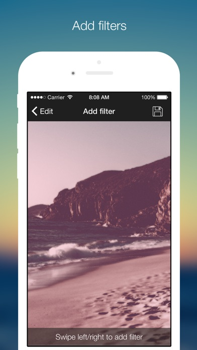 download VideoCam+ Pause, Edit, Filters apps 3