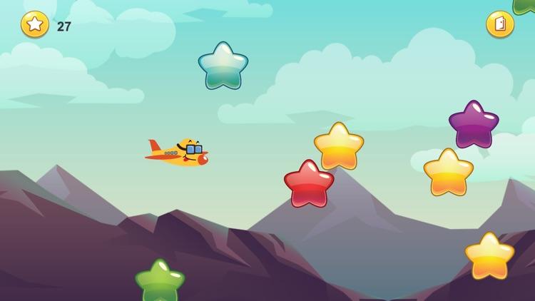 Matchine Puzzle screenshot-8