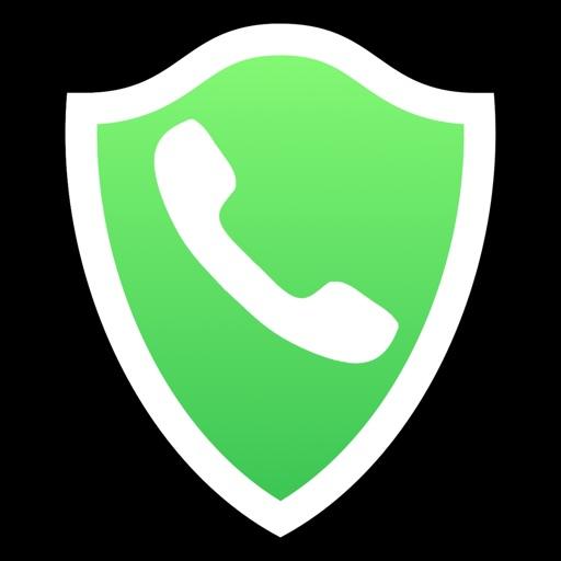 Phone Defender - Call Blocker