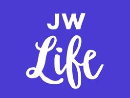 JW Life