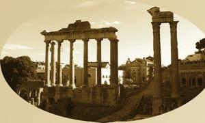 Roman Emperors Info