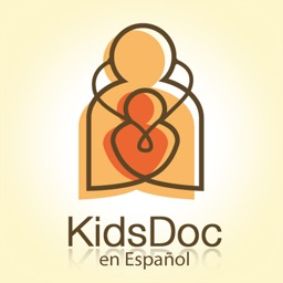 KidsDoc en Español- de la AAP