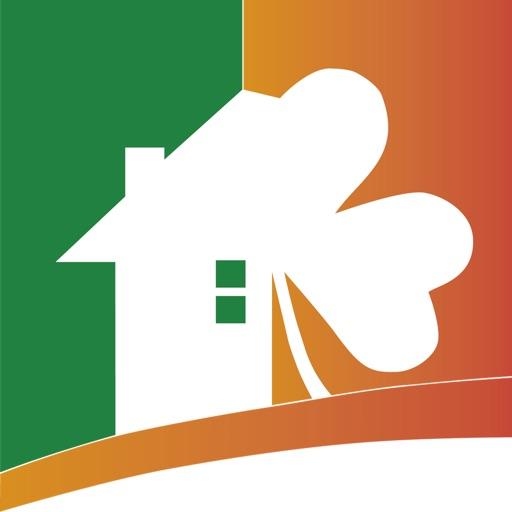 Viva Ireland