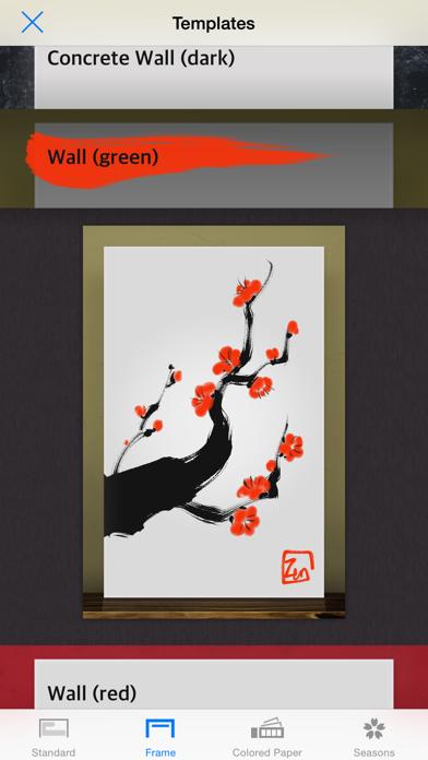 Zen Brush 2 Screenshot 3