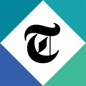 The Telegraph: UK News App ios app