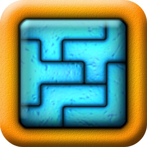 Zentomino HD Lite