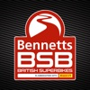 Bennetts BSB