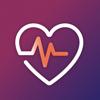 Ritmo Cardíaco - Monitor Pulso