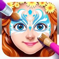 Codes for Princess Face Paint Salon Hack