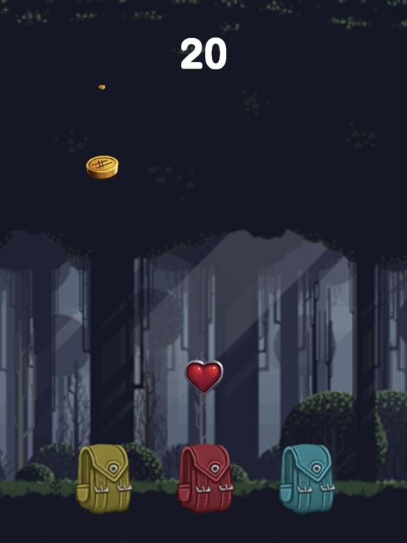 Catching Loot Adventure screenshot 12