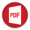 PDF Office Expert, PDF Editor - It's About Time Products