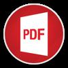PDF Office Expert, PDF Editor