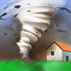 Tornado.io!