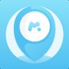 mSpy Lite Phone Tracker App
