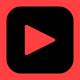 Action! TV & Movies Tracker