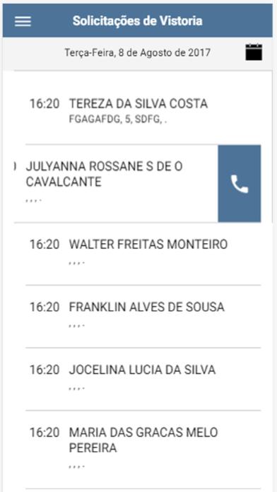 点击获取SOULMV Atenção Domiciliar