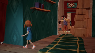 Hello Neighbor Hide & Seek for Pc