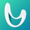 SlingApp - swipe.hired