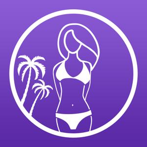 YourTravelMates: date&travel app