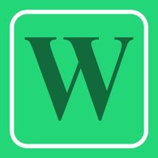 Activities of Wordzie