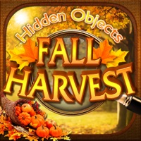 Codes for Spot & Spy Objects Fall Harvest & Autumn Secrets Hack