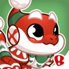 DragonVale - iPhoneアプリ