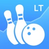 Best Bowling LT - iPhoneアプリ