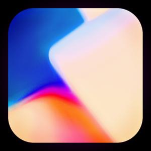 Wallpapers HD & Lockscreens app