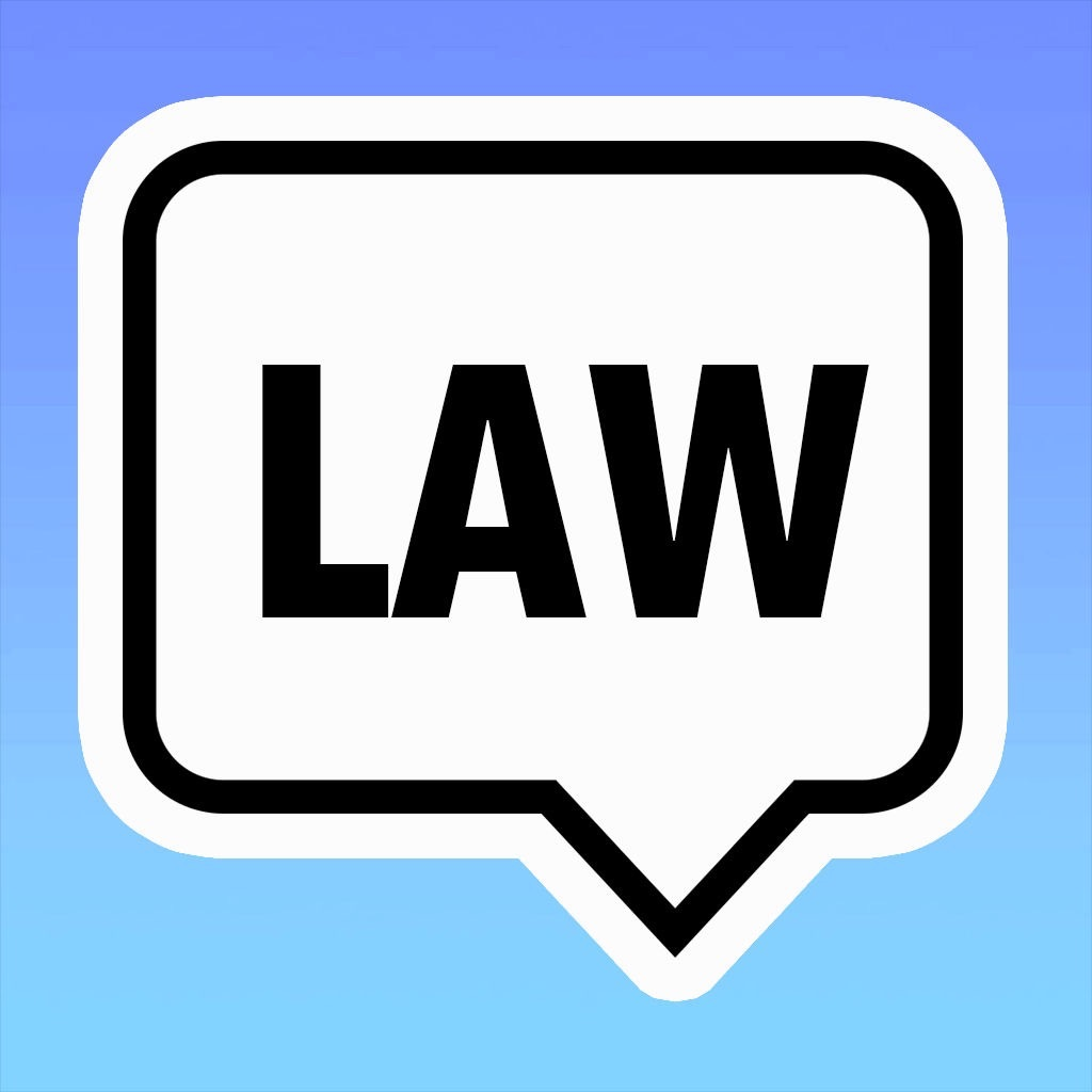 AI Lawyer Chatbot App Data & Review - Reference - Apps
