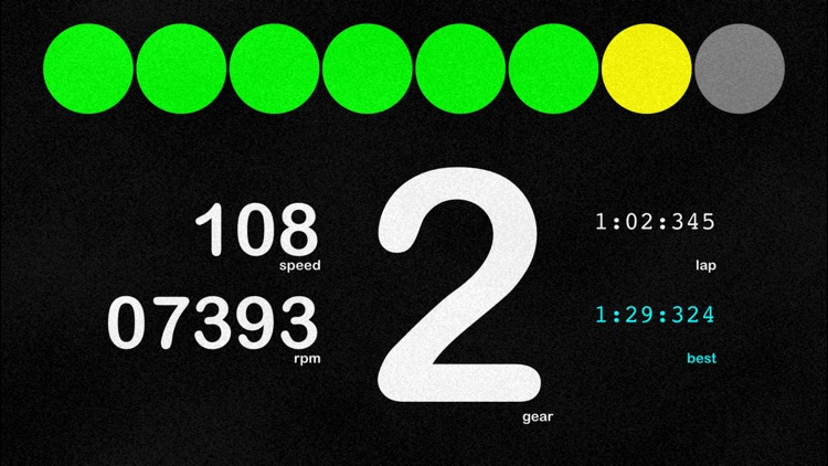 sin:speed screenshot-3