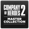 Company of Heroes 2 Collection - Feral Interactive Ltd