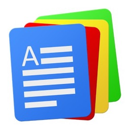 Office Docs - for Word Editor