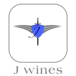Jwines