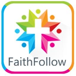 Faith Follow