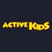 115.Active Kids