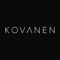 New Kovanen